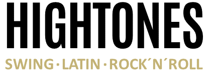 Hightones_logo